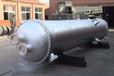 寧夏管殼式換熱器供應