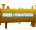 石家庄管壳式换热器供应