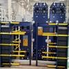济宁食品工业板式换热器加热器冷却器厂家