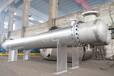 湖北襄阳管壳式换热器厂家供应