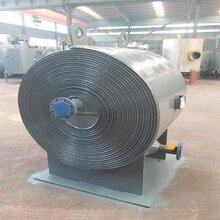 山东不锈钢螺旋板式换热器厂家-山东列管式换热器价格-山东换热器设备生产大全