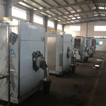 河北全自动胶塞冻干塞清洗机厂家优势供应-福建铝盖清洗机价格