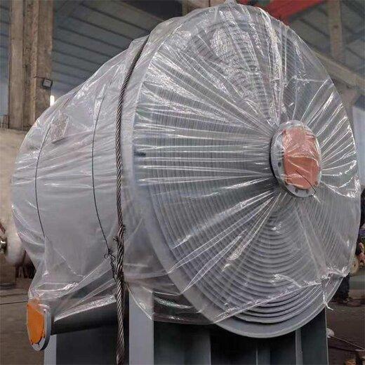 金能螺旋板式冷凝冷却亚博直播APP,亚博赛事直播 首页,上饶环保螺旋板式冷却亚博直播APP,亚博赛事直播 首页