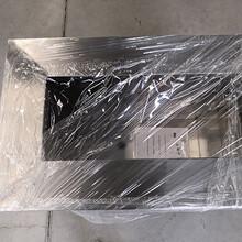 吉林超声波滤芯清洗机厂家供应-安徽超声波钛棒清洗机按需定制图片