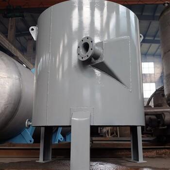 黑龍江螺旋板貧富油冷卻器,螺旋板熱交換器