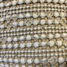 酵素石头洗华夫格毯子图片