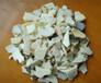 废塑料印品表面油墨清洗剂厂家直销首选河北旗手牌
