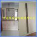 安徽三工序石材雕刻机/板式家具生产线/橱柜开料机