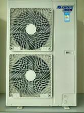 无锡格力空调专卖店优惠大活动图片