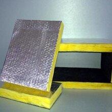 優適玻纖復合風管規格1200×3000達到消防A級別的防火標準圖片