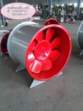 斜流風機GXF系列-品牌廠家-山東貝州集團有限公司圖片