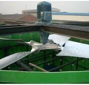 冷却塔减速机专-保修3年