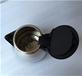 批发跑江湖半球电水壶不锈钢电热水壶自动断电水壶