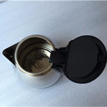 批发跑江湖半球电水壶不锈钢电热水壶自动断电水壶图片