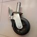 腳手架專用橡膠輪A海林腳手架專用橡膠輪A腳手架專用橡膠輪批發