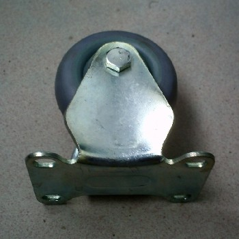 航空箱工业脚轮定制A天宁航空箱工业脚轮定制A工业脚轮定制销售