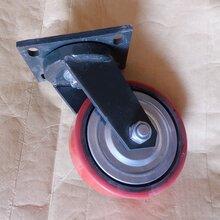 超重型工业脚轮销售A宝应超重型工业脚轮销售A工业脚轮销售批发图片