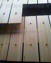 木材干燥木材烘干机木材烘干机报价木材烘干机厂家