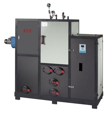 【出气量300kg生物质颗粒蒸汽锅炉节能免检立式蒸汽发生器_生物质蒸汽发生器价格|图片】-黄页88网