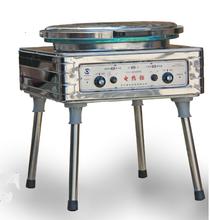 厂家直销银谷惠山自动恒温电饼铛YXD45-TA烙饼机图片