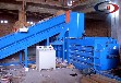 废纸打包机出现故障的表现液压打包设备制造商郑州市沣科