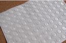 半球形透明脚垫防滑胶垫防滑脚垫