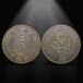 上海豪隆国际古钱币鉴定要多久