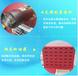 16色印花机zs-6001700服装价格至上ZS-BC布料数码转印机