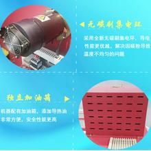 印花机的类型zs-ba421900热转印机器设备升华转印机至上sz-bc1900东莞热升华转印机器