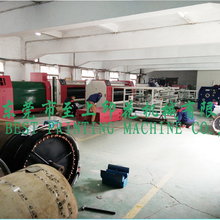 热升华滚筒印花机zs-60190热转印机热转印机器设备至上sz-bc1900热升华条幅