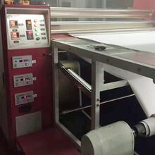 标准生产数码印花机印花1.6米宽幅数码印花机箱包高宝gb1800滚筒印花机设备机械