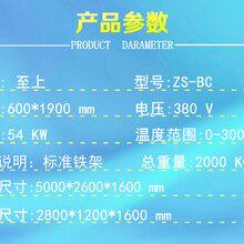 热升华滚筒印花机zs-60190热转印机数码印花工厂至上sz-bc1900织带热转移印花机