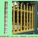 罗马柱模具,阳台围栏