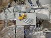 土石方工程分裂机成本贵吗