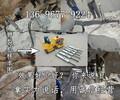 北京大兴桩头破桩机当地厂家在哪