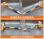 北京大兴凿毛机哪个厂家质量好养生之道