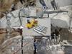 石料比较硬有什么破拆的方法劈裂机一天能工作多少方/米电热