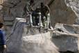 台北..机械制造矿采掘进哪种方法成本低