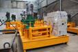 杭州槽鋼冷彎機哪里有賣的