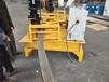 杭州角鋼冷彎機在哪能買到