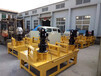 桂林槽钢冷弯机一台多少钱