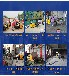 天津寧河二次結構澆筑泵都有哪些廠家