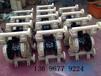 河北邢台耐腐蚀隔膜泵哪个厂家价格便宜