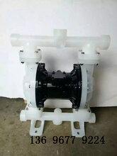 天津红桥气动隔膜泵哪个牌子质量好?#35745;? />                 <span class=