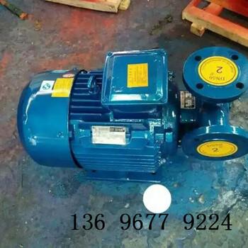 江苏无锡耐磨隔膜泵哪个厂家价格便宜