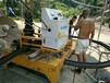 云南文山槽钢冷弯机附近哪里有卖的