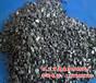 辽宁丹东2-4mm双层快速滤池过滤用无烟煤滤料