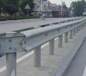供应茂名波形护栏热熔标线划线江门水马铁马厂家直销茂名沥青厂家