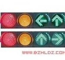 机动车信号灯,200/300/400,358GH,路口信号灯图片