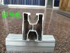 太阳能铝合金支架型材